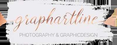 graphartline